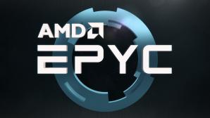 AMD_EPYC_LOGO